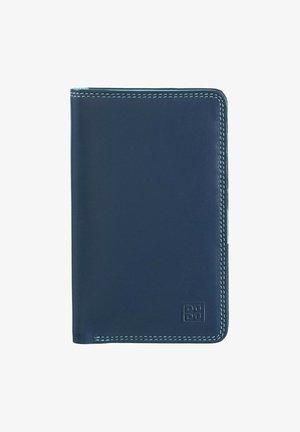 BALEARI  - Wallet - blau