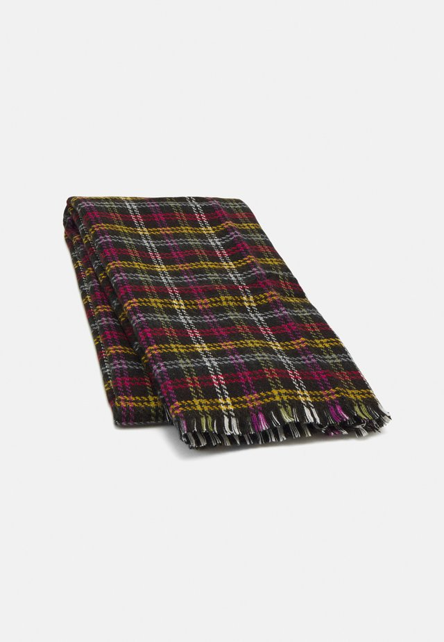 SCARF - Sjal / Tørklæder - multi