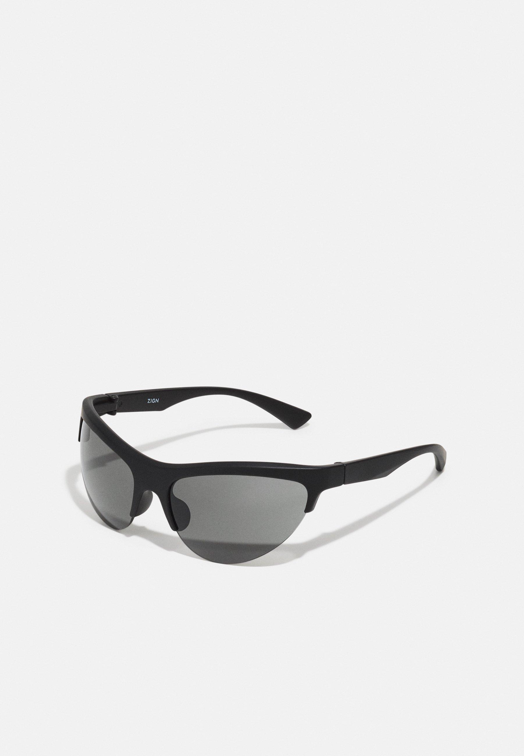 Hombre SPORTS GLASSES  - Gafas de sol