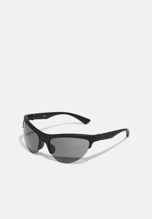 SPORTS GLASSES  - Occhiali da sole - black