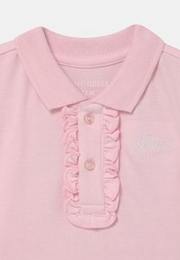 Guess - STRETCH - Baby gifts - ballerina - 2