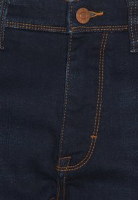 s.Oliver - LANG - Jeans straight leg - dark blue - 2