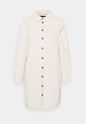PCPHOEBE DRESS