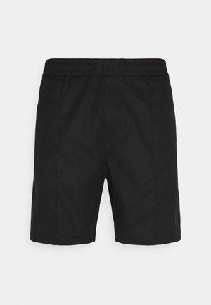 MAENARD - Shorts - black