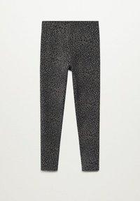 Mango - 3PACK - Sweatshirt - light heather grey - 3