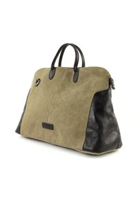 Camp David - JOHN DAY RIVER  - Weekend bag - khaki - 3