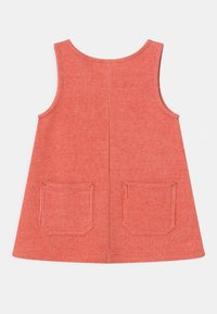 ARKET - Day dress - red - 1