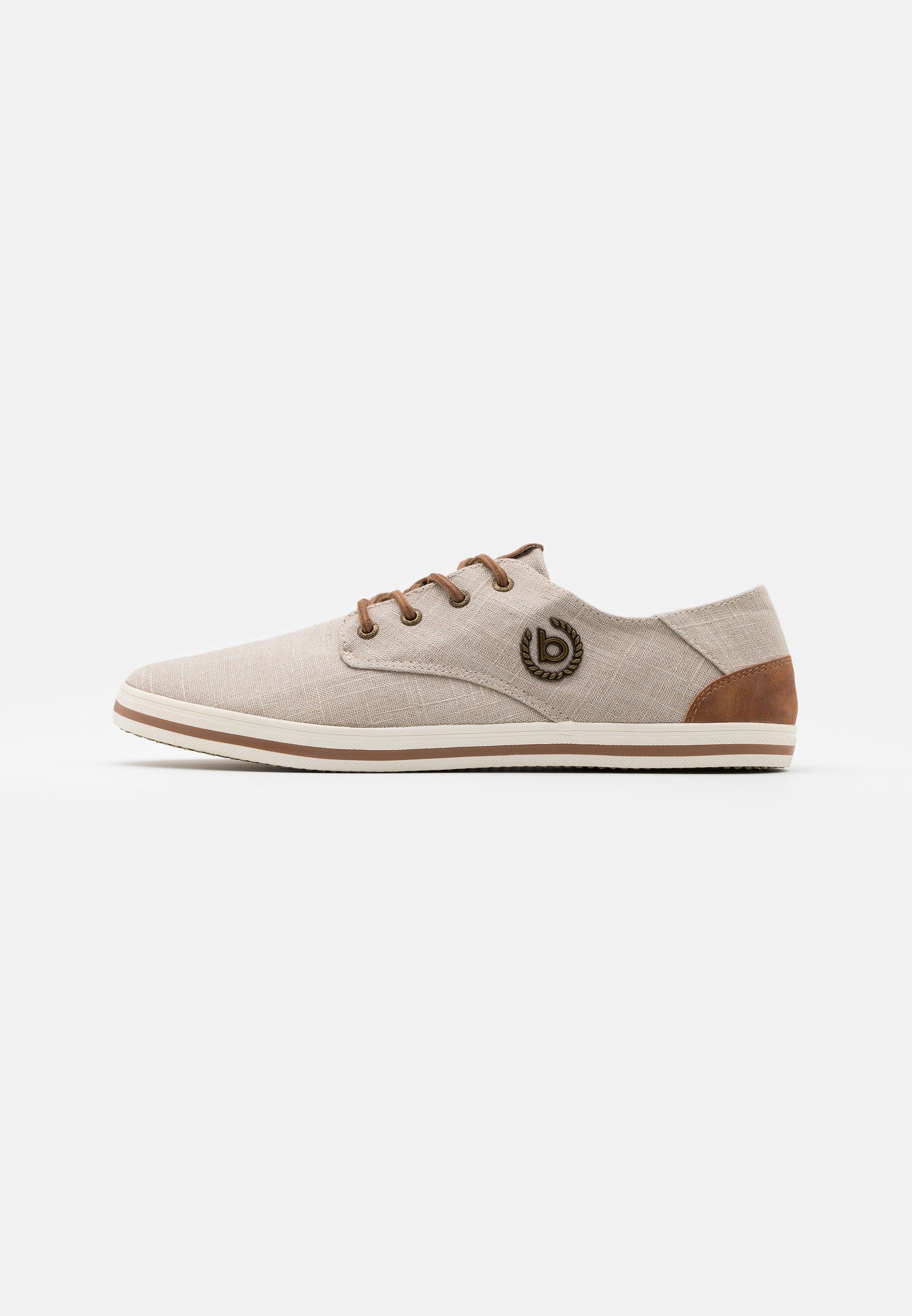 Herren ALFA - Sneaker low