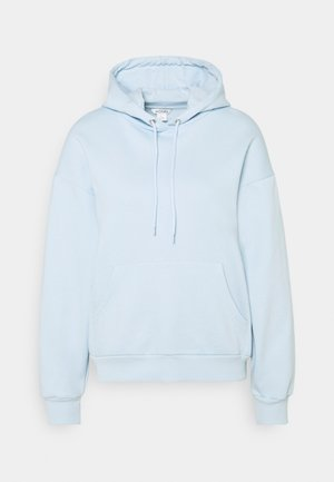 ODA - Sweatshirt - blue