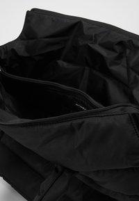 Marimekko - MILLA BAG - Handbag - black - 3
