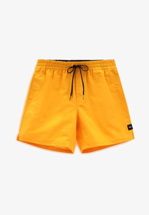 MN PRIMARY VOLLEY II - Shorts - yellow