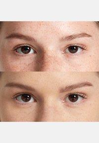 Nyx Professional Makeup - MICRO BROW PENCIL - Eyebrow pencil - 7 espresso - 2