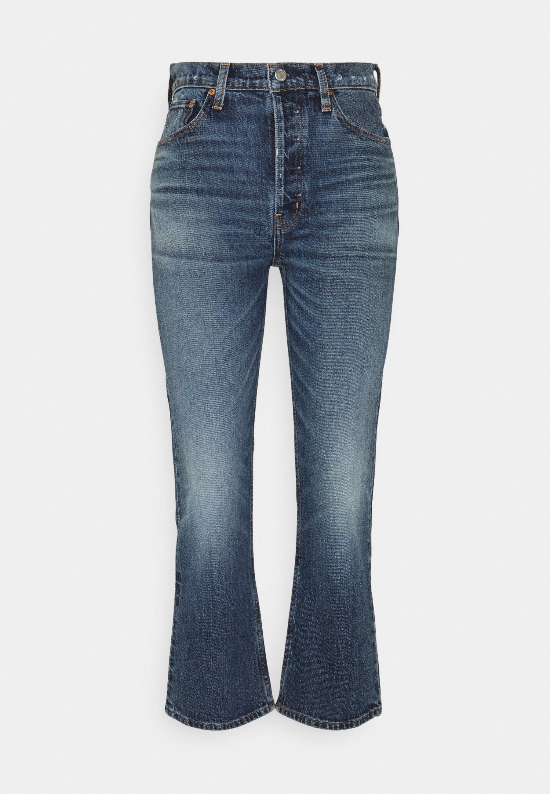 Women JOSIE - Jeans Skinny Fit