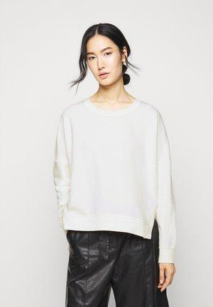 LAIMA - Sweatshirt - ecru