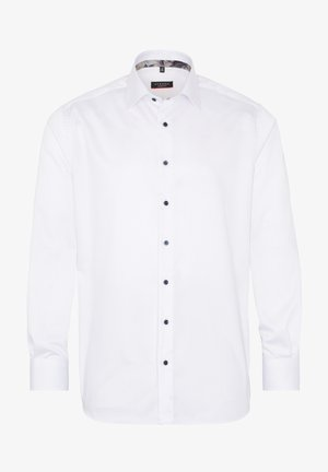 MODDERN FIT - Formal shirt - weiß
