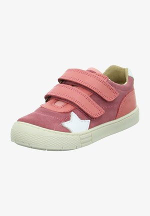 JANA - Trainers - rose/pink