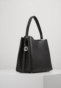 L. CREDI - FILIPPA - Handbag - schwarz - 1