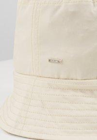 Opus - ABUCKI HAT - Hat - light nature - 5