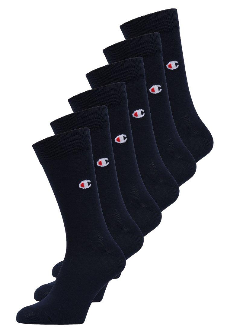 Men CASUAL 6 PACK - Sports socks