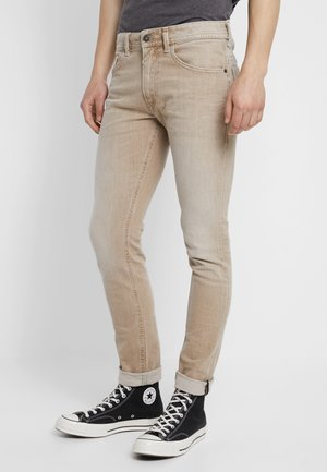 THOMMER-SP - Jeans Skinny Fit - 0890e 23