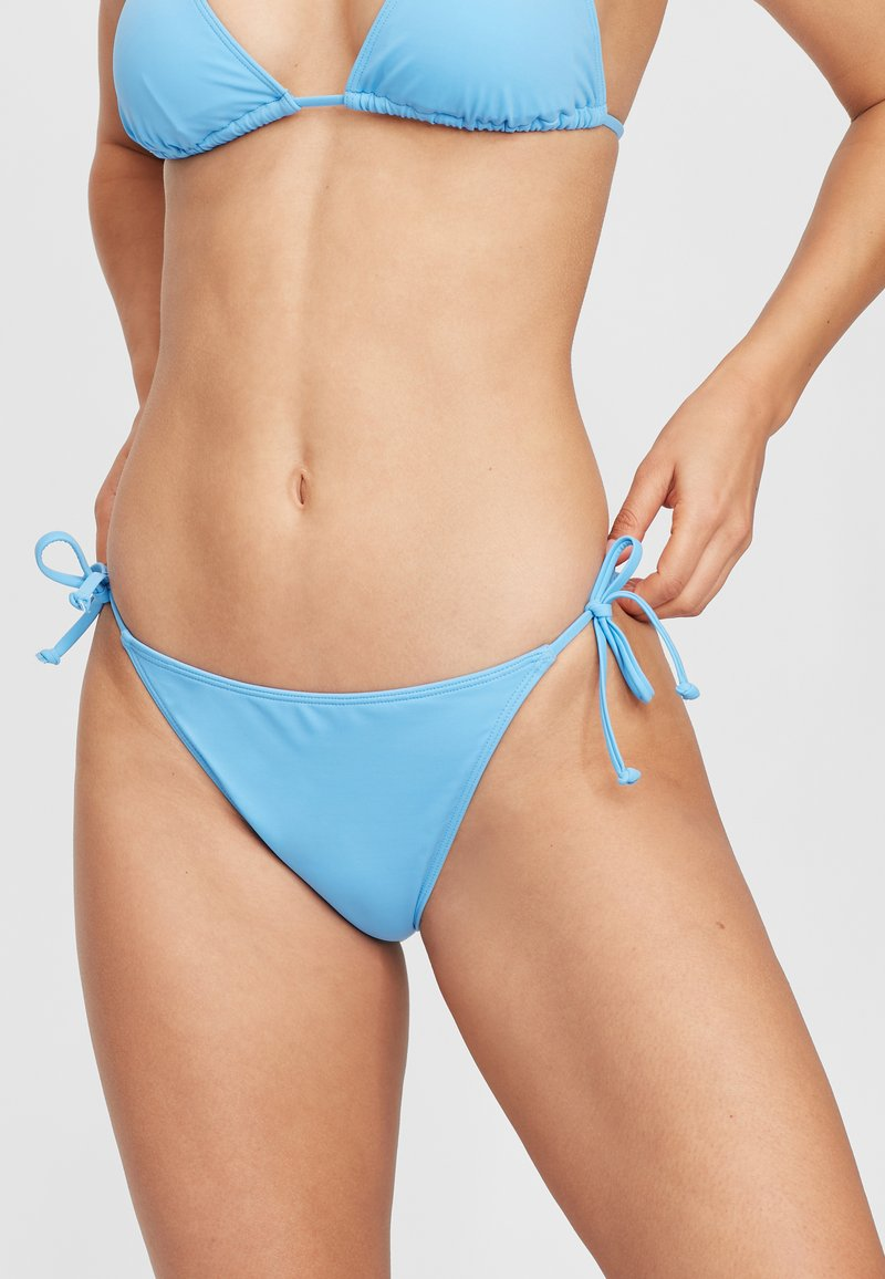O'Neill - Bikini bottoms - zaffiro