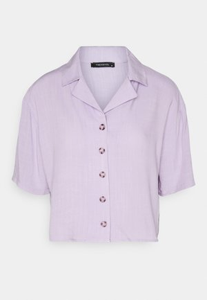 Camisa - lila