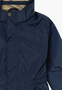 MINI A TURE - VILDE - Parka - blue nights - 4