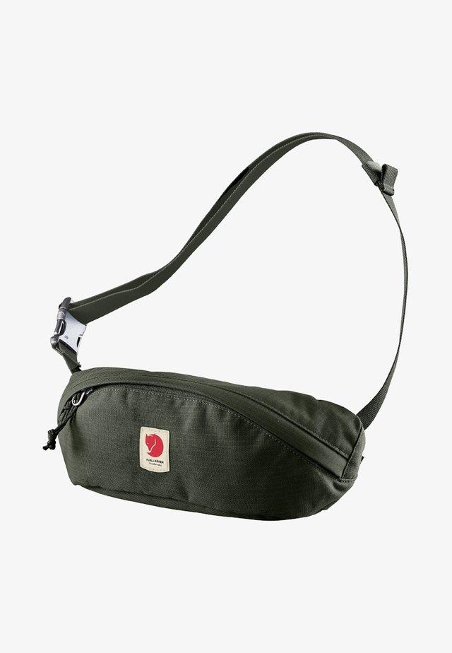 Bum bag - deep forest