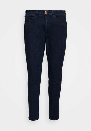 Jeans Skinny Fit - summer rinse