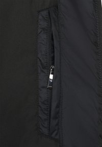 JOOP! - BANNCY - Light jacket - black - 5