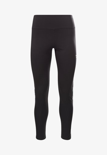 REEBOK VECTOR TAPE LEGGINGS