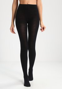 KUNERT - Tights - black - 0