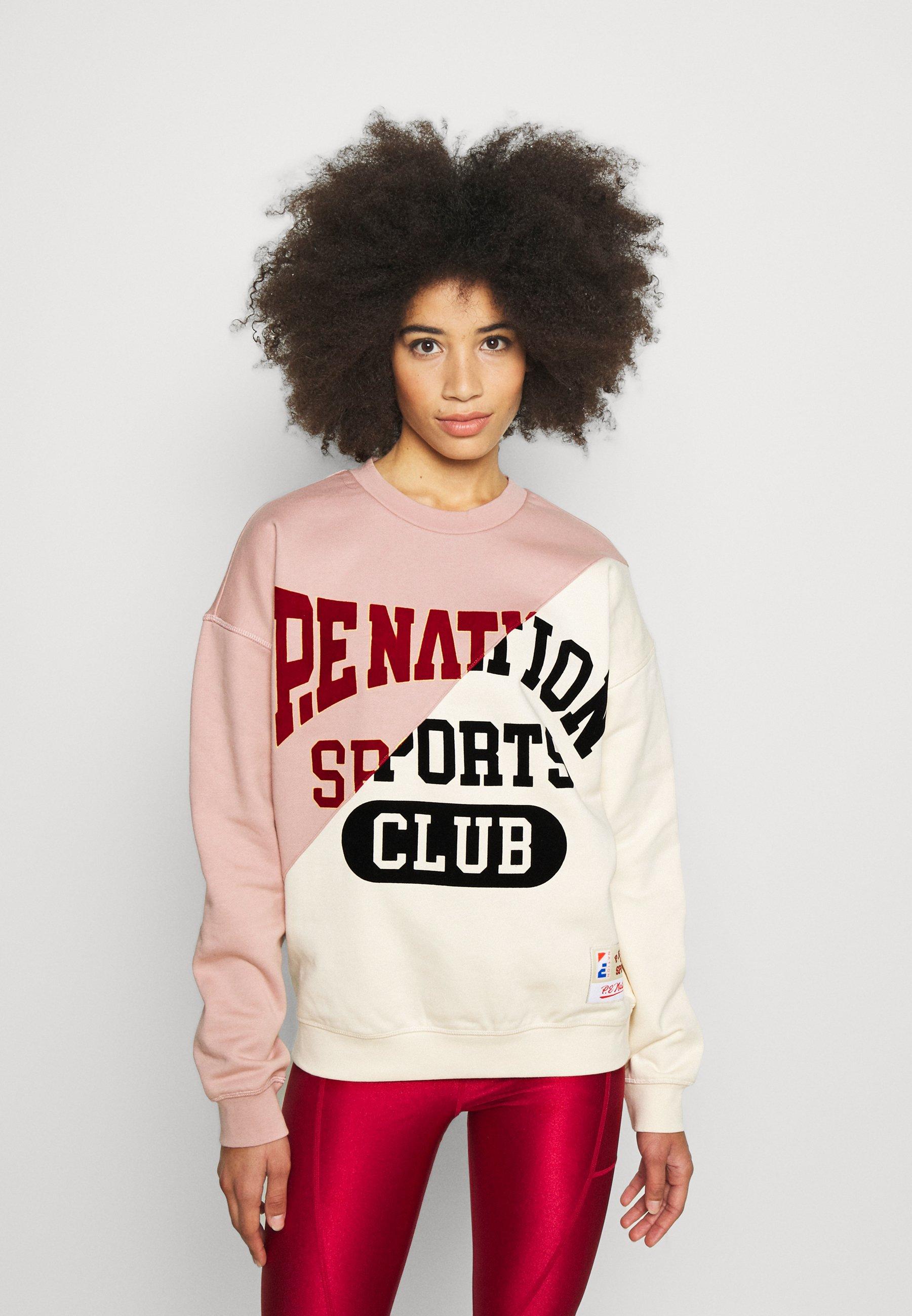 Women INNING - Sweatshirt