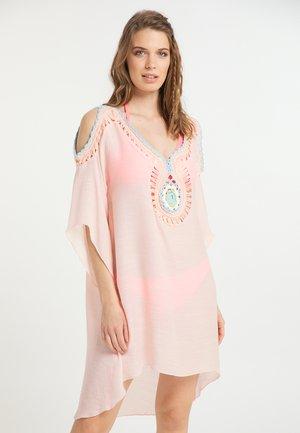 Tunic - rosa