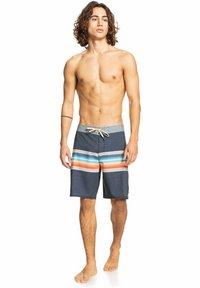 Quiksilver - Swimming shorts - dark blue - 0