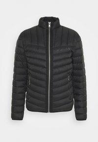 JOOP! Jeans - GIACCOMOS - Winter jacket - black - 5