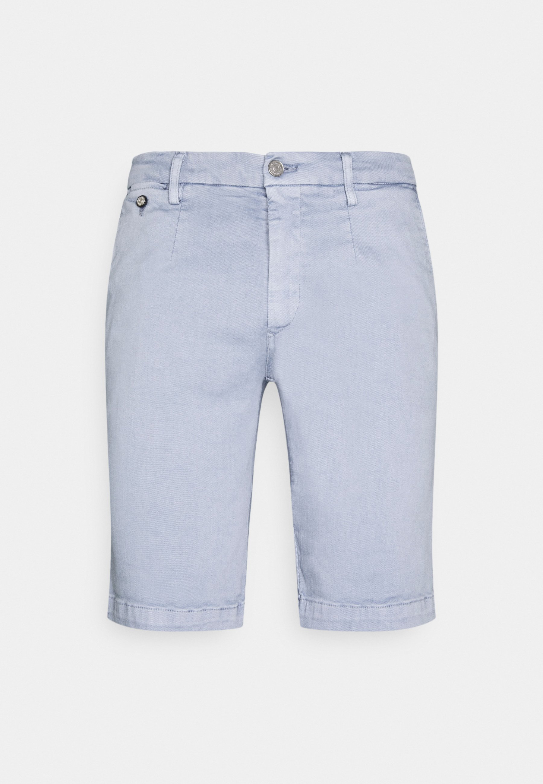 Homme LEHOEN - Short