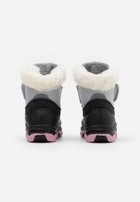 Friboo - Winter boots - light grey - 2