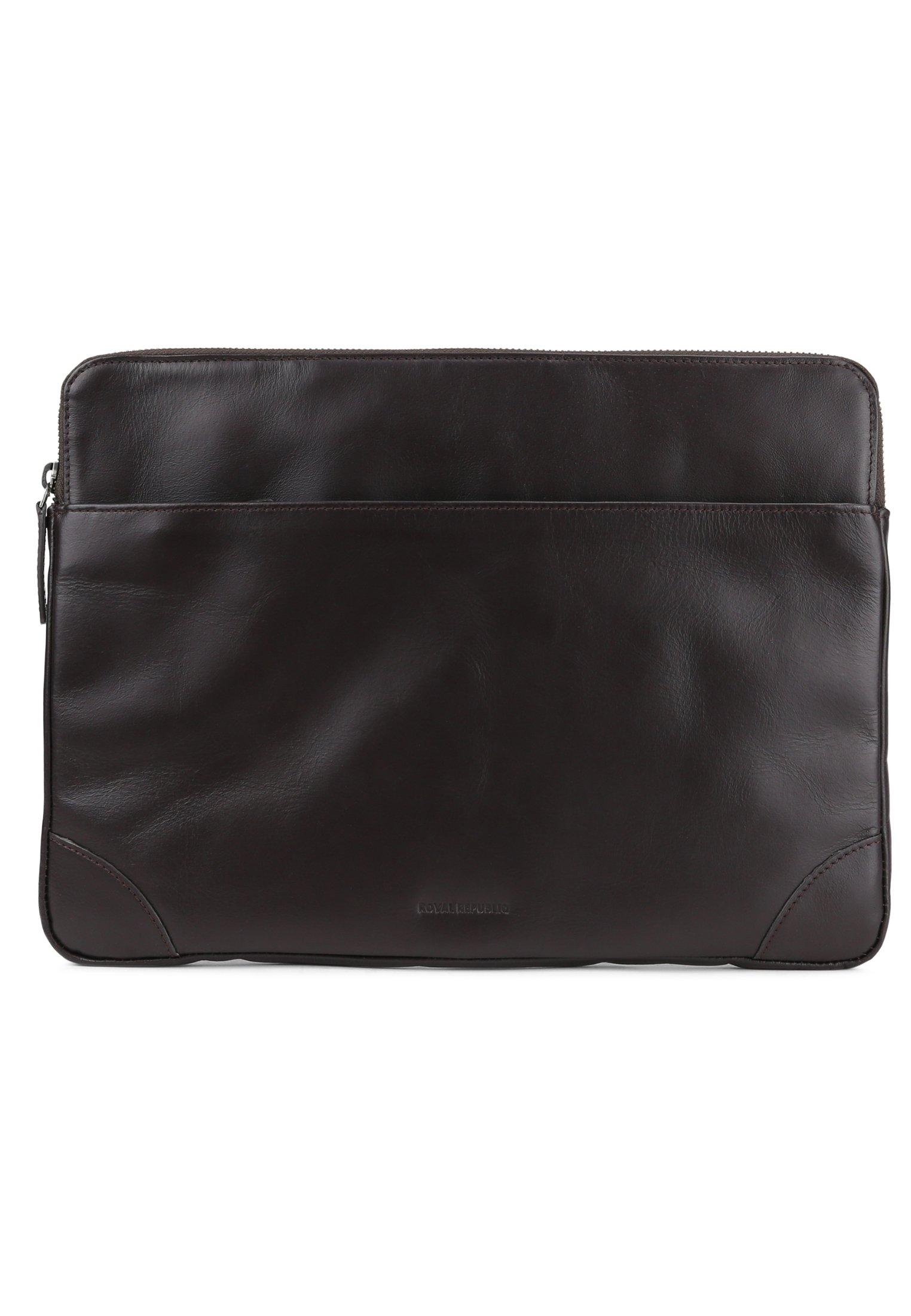 Damen EXPLORER  - Notebooktasche