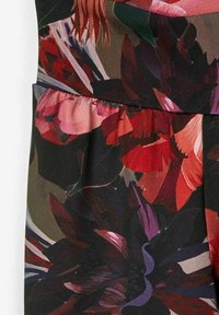 Name it - Leggings - withered rose - 2