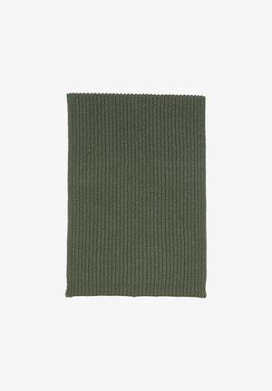 Scarf - olivia gray