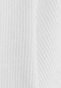 Next - 3 PACK - T-paita - white - 3