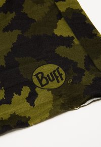 Buff - ORIGINAL - Schlauchschal - hunter military - 6