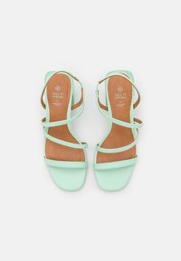 Call it Spring - ASTEANI - Sandals - light green - 5