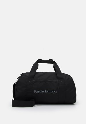 DETOUR II 35L UNISEX - Sports bag - black
