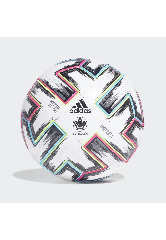 Herren UNIFO PRO - Fußball