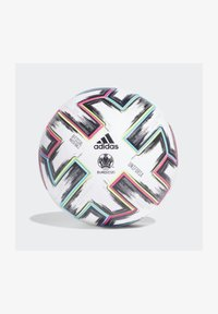 UNIFO PRO - Equipement de football - white/black