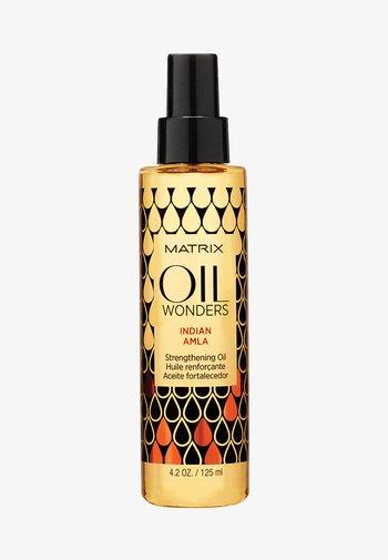 MX OIL WONDERS INDIAN AMLA OIL