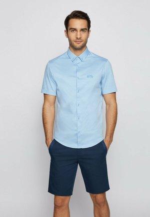 BIADIA - Shirt - blue