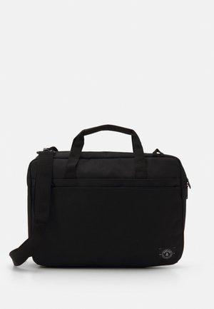 SCRIPT - Briefcase - black